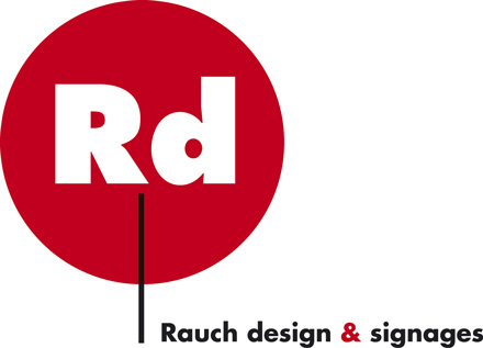 Rauch design & signages